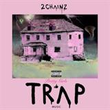 Pretty Girl Like Trap Music
