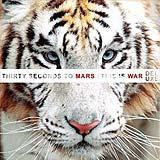 This Is War - Deluxe Edition