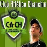 Atletico Chanchin
