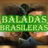 Baladas Brasileras