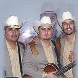 Banda Coyotes De Sonora