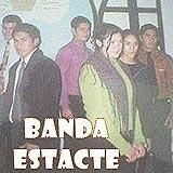 Banda Estacte