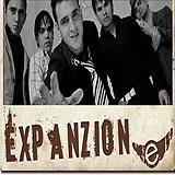 Banda Expanzion