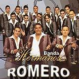 Banda Hermanos Romero
