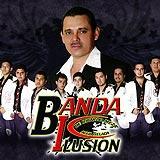 Banda Ilusion
