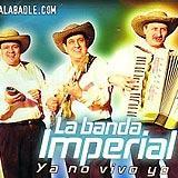 Banda Imperial