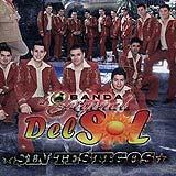 Banda La Original Del Sol