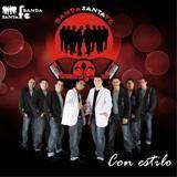 Banda Santa Fe