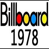 Billboard 1978