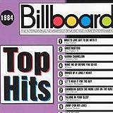 Billboard 1984