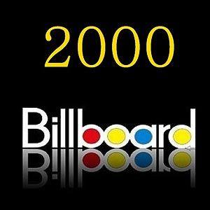 Billboard 2000