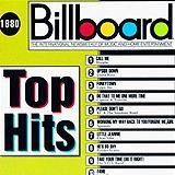 Billboards 1980