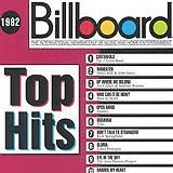 Billboards 1982