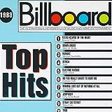 Billboards 1983