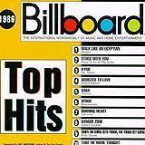 Billboards 1986