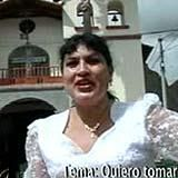Blanquita Porroa