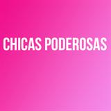 Chicas Poderosas