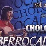 Cholo Berrocal