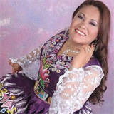 Clarisa Delgado