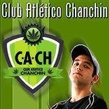 Club Atl�tico Chanchin