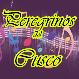 Conjunto los Peregrinos del Cusco
