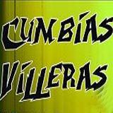 Cumbias Villeras