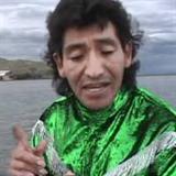 Delfin Anaya