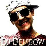 Dj Dembow