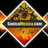 Dj SonicoMusica