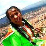 Estrellita Del Cusco