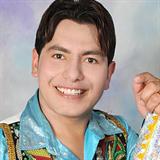 Felipe Coarite