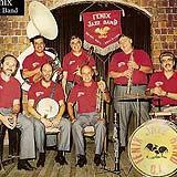 Fenix Jazz Band
