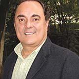 Fernando Riba