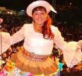 Flor Huanuque�a