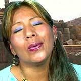 Frida Hancco