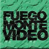 Fuego Montevideo