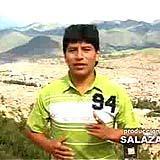 Hector Evangelista