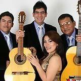 Hermanos Castro