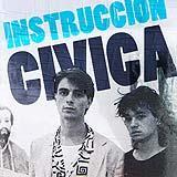 Instruccion Civica