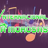 Internacional Amorosas