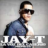 Jay-T