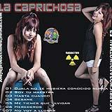La Caprichosa