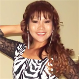 Laurita Pacheco