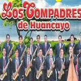 Los Compadres de Huancayo