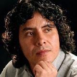Luis Aybar