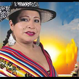 Mariela Guevara