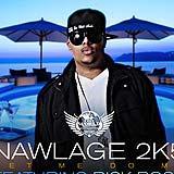 Nawlage