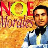 Noe Morales