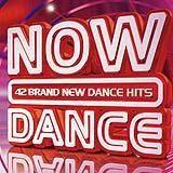 Now Dance