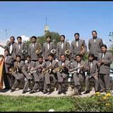 Orquesta Huracan Del Mantaro